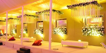 Wedding Management in Dubai