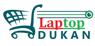 Laptop Dukan