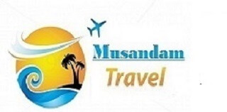 Musandam Travel
